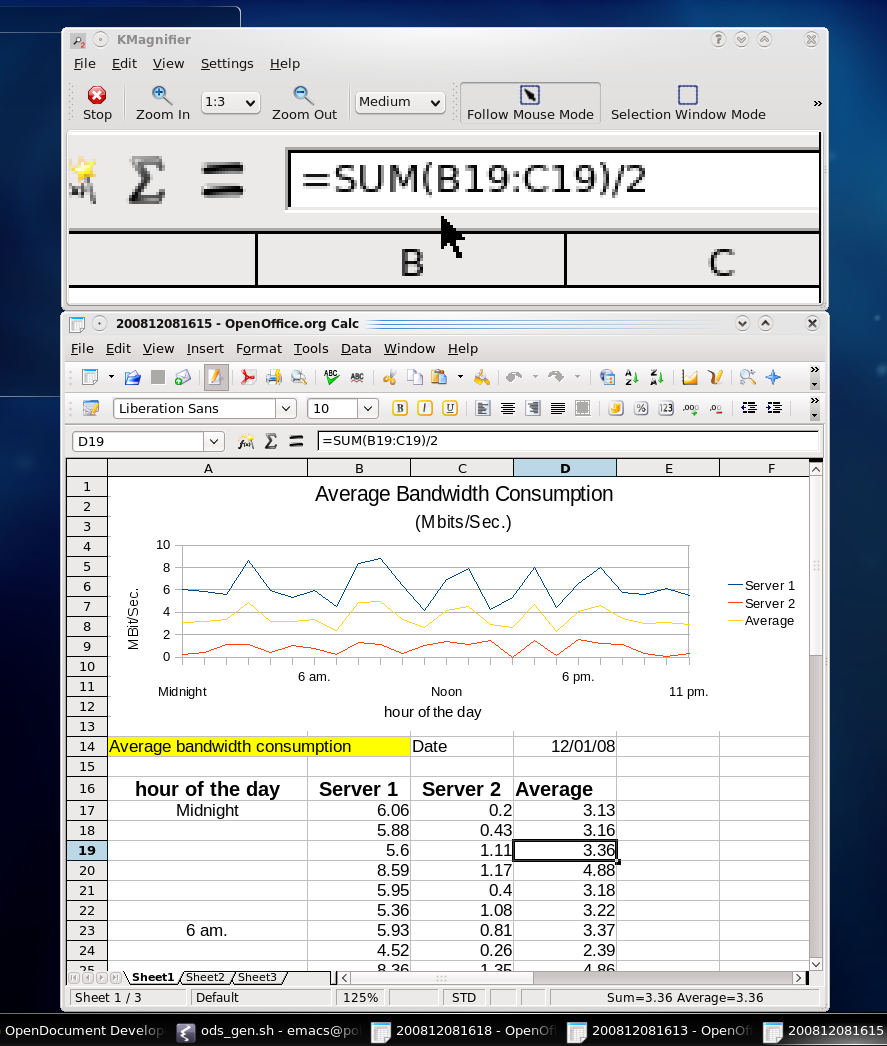 How to generate and update ODF spreadsheets without OpenOffice /img/ods_scripting_6.png